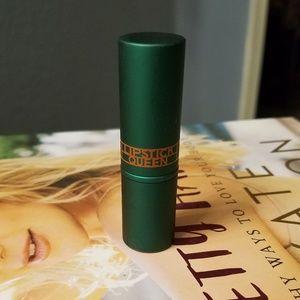 Lipstick Queen in Jungle Queen